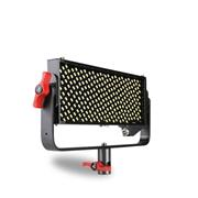 Aputure Light Storm LS 1/2w - 264 SMD LED video světlo (120°/5500 K) CRI 98