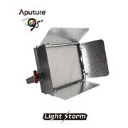 Aputure Light Storm LS 1C - 1536 LED video světlo (45°/3200-5500 K) CRI 95+