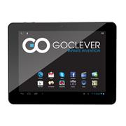 "GOCLEVER TAB R974, 9,7"" IPS, Android 4.1, Cortex A9 DC, 1,6 GHz, 1 GB RAM, 16 GB flash"