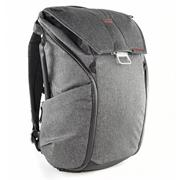 Peak Design Everyday Backpack 20L - Charcoal (tmavě šedá)