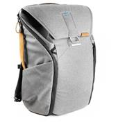 Peak Design Everyday Backpack 30L - Ash (světle šedá)
