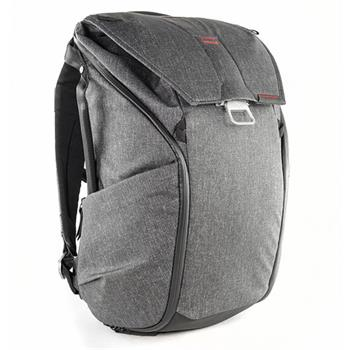 Peak Design Everyday Backpack 30L - Charcoal (tmavě šedá)