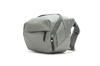 Peak Design Everyday Sling 5L - Sage (světle zelená)