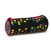 Penál Nikidom Roller Pencil Case Technodots
